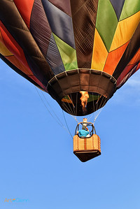 Art Glenn Balloon Fest 5