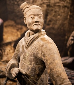 ArtG_Terracotta_Warriors5