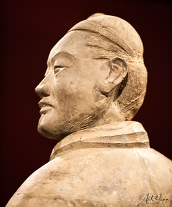 ArtG_Terracotta_Warriors6