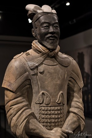 ArtG_Terracotta_Warriors3