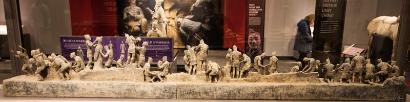 ArtG_Terracotta_Warriors10