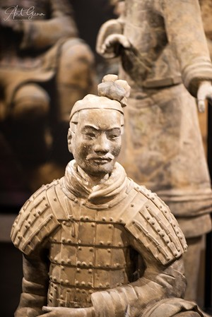ArtG_Terracotta_Warriors4