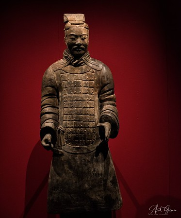 ArtG_Terracotta_Warriors2