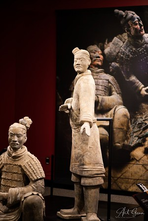 ArtG_Terracotta_Warriors7