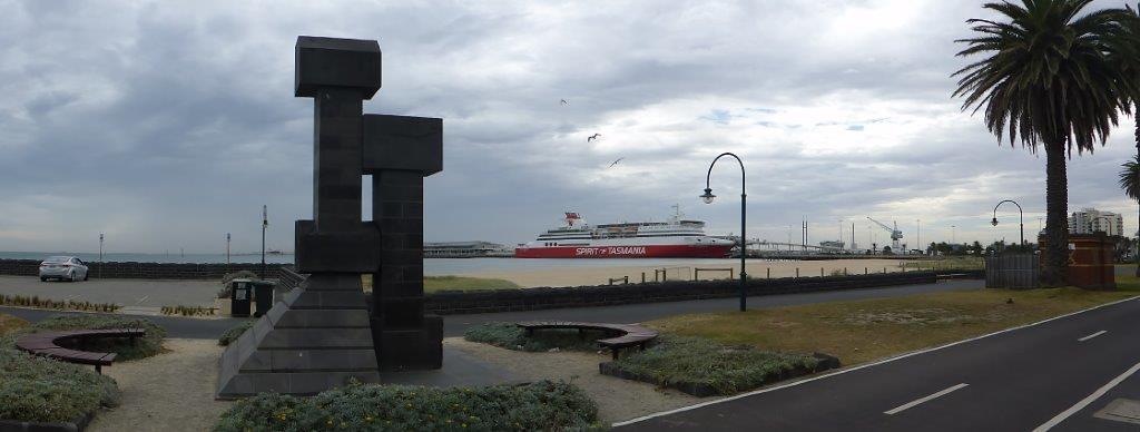 P1000626 Port Melbourne, VIC