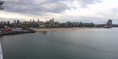 P1000646 Port Phillip Bay, VIC
