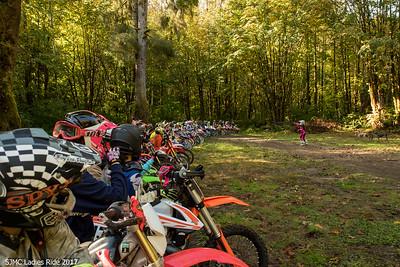 Ladies Ride-5804