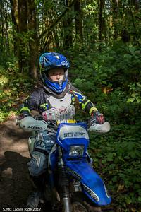 Ladies Ride-5899