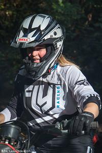 Ladies Ride-5863