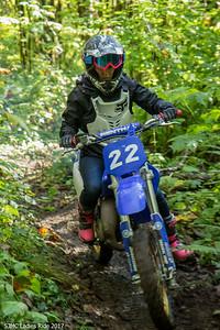 Ladies Ride-5918