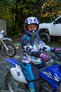 Ladies Ride-5840