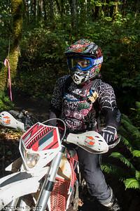 Ladies Ride-5880