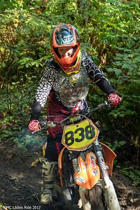 Ladies Ride-5860