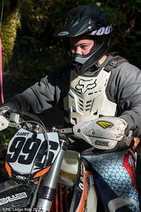 Ladies Ride-5871