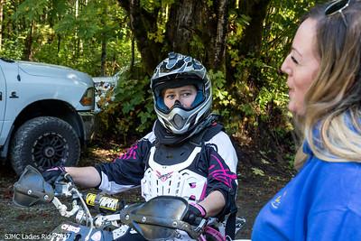 Ladies Ride-5849