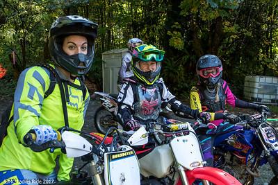 Ladies Ride-5842