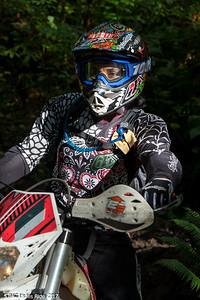 Ladies Ride-5877