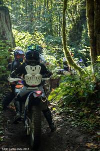 Ladies Ride-5902