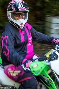 Ladies Ride-5854