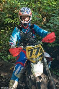 Ladies Ride-5865