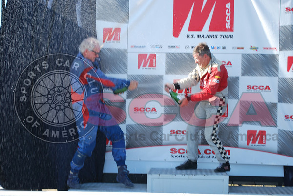 2013 Buttonwillow Majors