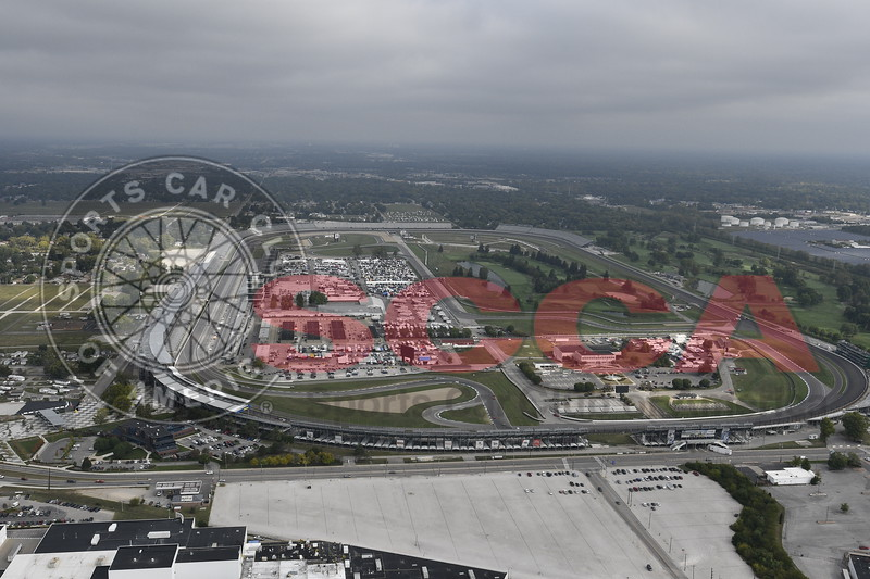 SCCA RunOffs<br /> Indianapolis Motor Speedway<br /> Speedway, Indiana<br /> ©2017 Rupert Berrington