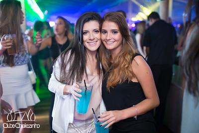 Foto: Enan Correia / www.facebook.com/brunosoaresfotografias