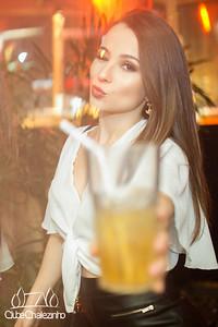 Foto: Enan Correia / www.facebook.com/bsfotografias
