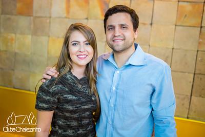 Foto: Enan Correia / www.facebook.com/bsfotografiasbh