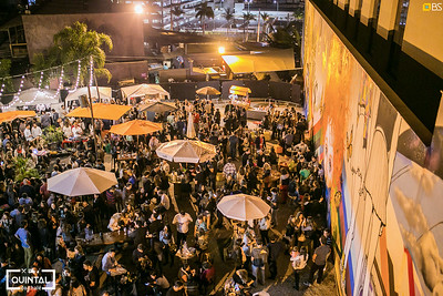 Foto: Felipe Costa / www.bsfotografias.com.br