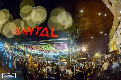 Foto: Phillipe Guimarães / www.bsfotografias.com.br