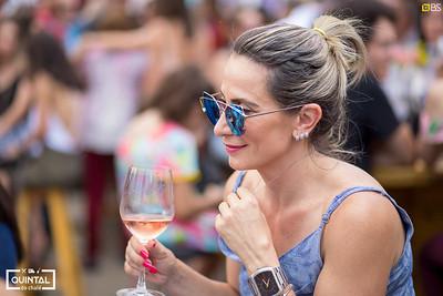 Wine - 07.10.2017