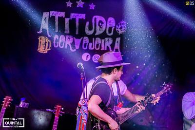 Atitude Artesanal - 30.09.2017