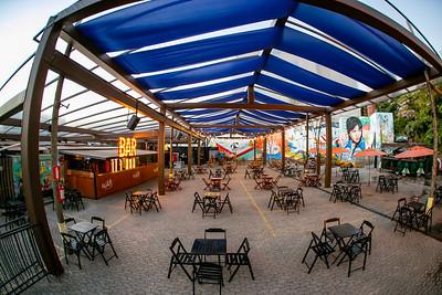 Quintal Bar 2020