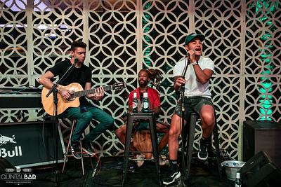 Quintal Bar - 12.09.2020