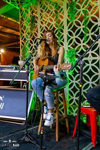 Quintal Bar - 18.09.2020