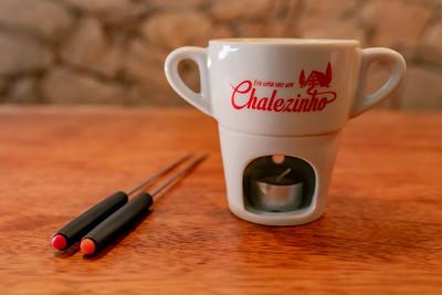 Chalezinho SP - 18.06.2021