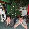 Damienne en Koen
