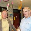 Wim en Walter