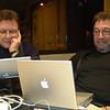 Luc en Paul