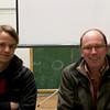 David en Hans