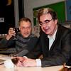 Paul en Michel