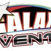 galaxy events - logo