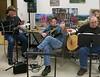 Fall River Senior Centers