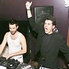 Photo by Mark Portillo  <br><br> http://www.sfstation.com/mighty-and-sunset-promotions-present-dj-icey-at-the-8th-annual-icebreakers-ball-e2034532