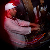 Photos by iAmThibault