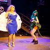 BOOTIE SF: Anti-Holiday Party, Dec 17, 2016 at DNA Lounge
