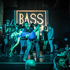 "Photo by Stewart Tomassian<br><br><a href=""http://factualphotography.com"">Factual Photography</a><br><br>See event details: http://www.sfstation.com/bass-cabaret-bonnie-and-clydes-valentine-e2046571"