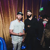 Brownies & Lemonade, Mar 30, 2018 at 1015 Folsom