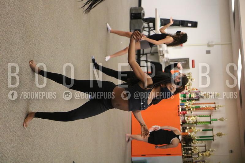 1-8 color guard practice_evans0156
